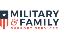 Military & Family Support Services