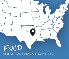 Find Your Treatment Facility
