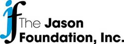 Jason Foundation, Inc.