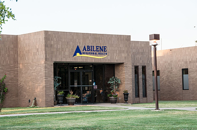 Photo of Abilene Behavioral Health
