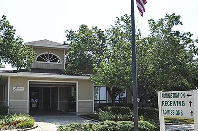 Photo of Cedar Crest Hospital and Residential Treatment Center