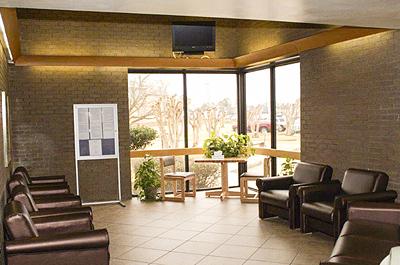 Premier Drug Rehabilitation Facility