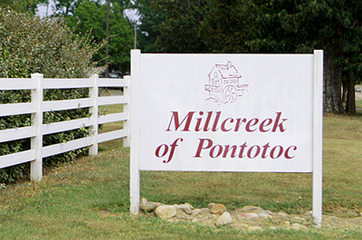 Photo of Millcreek of Pontotoc