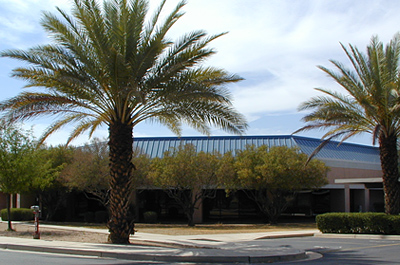 Photo of Oasis Behavioral Health