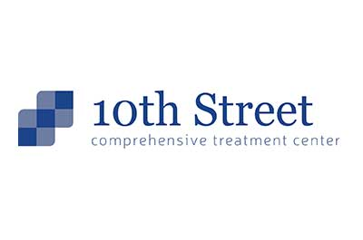Photo of 10th Street Comprehensive Treatment Center