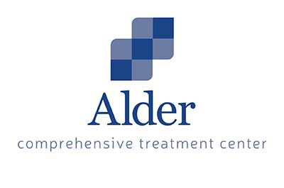 Photo of Alder Comprehensive Treatment Center