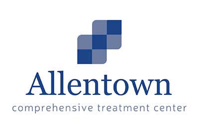 Photo of Allentown Comprehensive Treatment Center