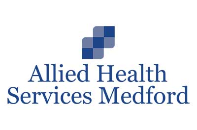 Photo of Allied Health Services of Medford
