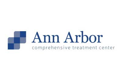 Photo of Ann Arbor Comprehensive Treatment Center