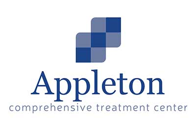 Photo of Appleton Comprehensive Treatment Center
