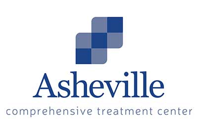 Photo of Asheville Comprehensive Treatment Center