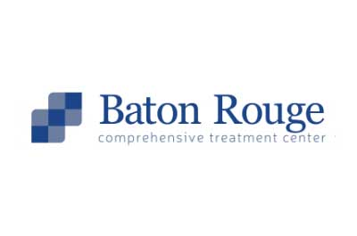 Photo of Baton Rouge Comprehensive Treatment Center