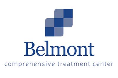 Photo of Belmont Comprehensive Treatment Center