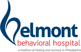 Photo of Belmont Behavioral Hospital