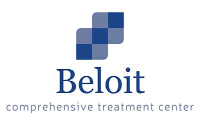 Photo of Beloit Comprehensive Treatment Center