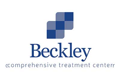 Photo of Beckley Comprehensive Treatment Center