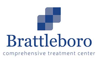 Photo of Brattleboro Comprehensive Treatment Center
