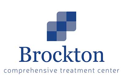 Photo of Brockton Comprehensive Treatment Center