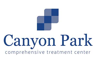 Photo of Canyon Park Treatment Solutions