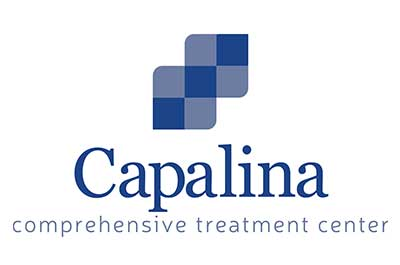 Photo of Capalina Comprehensive Treatment Center