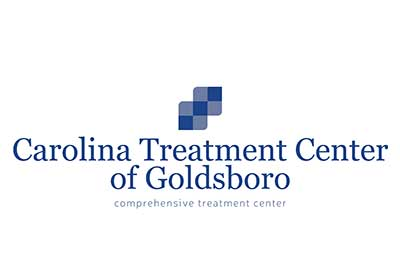 Photo of Carolina Treatment Center of Goldsboro