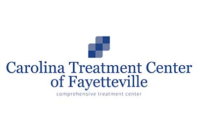 Photo of Fayetteville Comprehensive Treatment Center