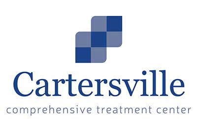 Photo of Cartersville Comprehensive Treatment Center