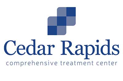 Photo of Cedar Rapids Comprehensive Treatment Center