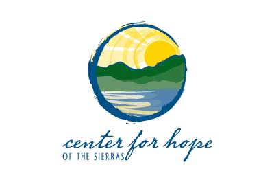Photo of Center for Hope of the Sierras