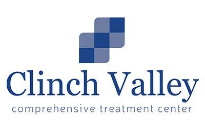Photo of Clinch Valley Comprehensive Treatment Center