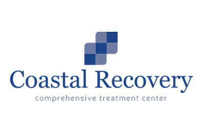 Photo of Coastal Recovery Comprehensive Treatment Center