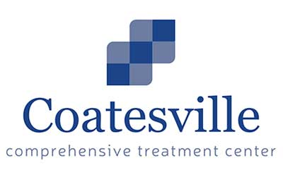 Photo of Coatesville Comprehensive Treatment Center