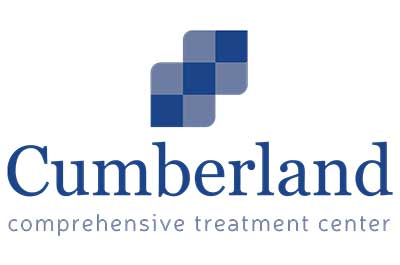 Photo of Cumberland Comprehensive Treatment Center