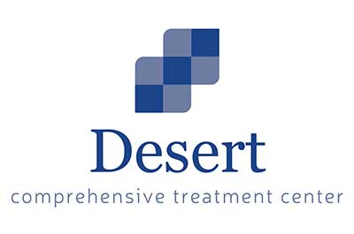 Photo of Desert Comprehensive Treatment Center