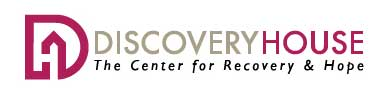 Photo of Discovery House of Pittsburgh Comprehensive Treatment Center