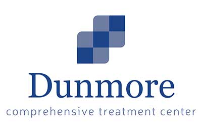 Photo of Dunmore Comprehensive Treatment Center