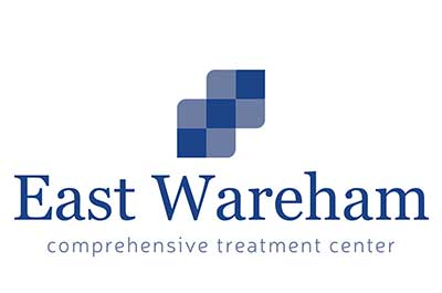 Photo of East Wareham Comprehensive Treatment Center