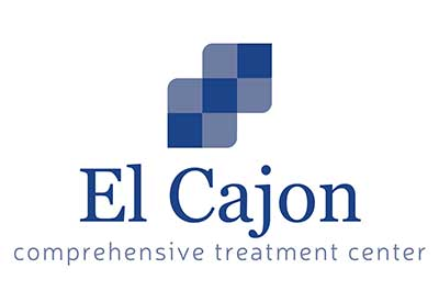 Photo of El Cajon Comprehensive Treatment Center
