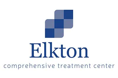 Photo of Elkton Comprehensive Treatment Center