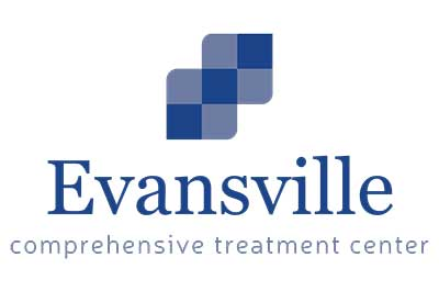 Photo of Evansville Comprehensive Treatment Center