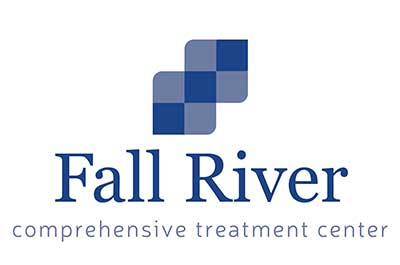 Photo of Fall River Comprehensive Treatment Center