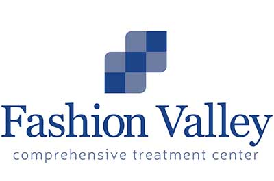 Photo of Fashion Valley Comprehensive Treatment Center