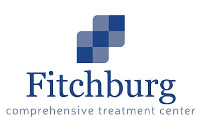 Photo of Fitchburg Comprehensive Treatment Center