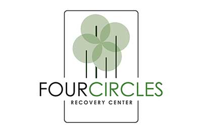 Photo of Four Circles Recovery Center