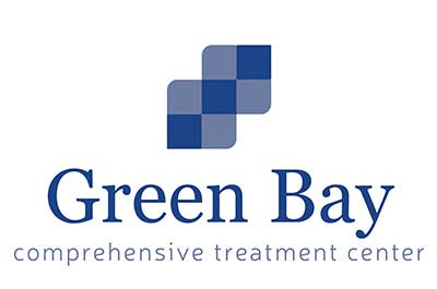 Photo of Green Bay Comprehensive Treatment Center