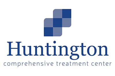 Photo of Huntington Comprehensive Treatment Center