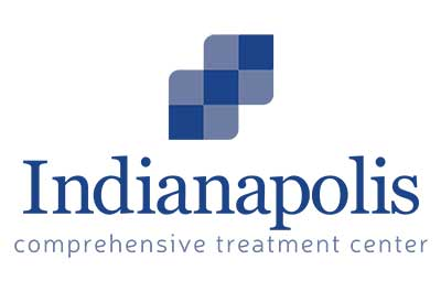 Photo of Indianapolis Comprehensive Treatment Center