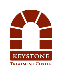 Photo of Keystone Outpatient Program
