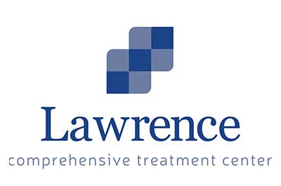 Photo of Lawrence Comprehensive Treatment Center