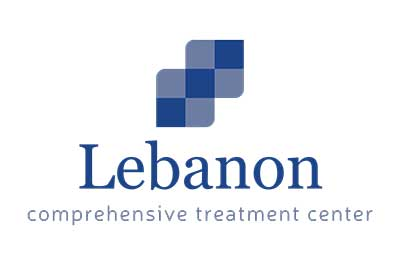 Photo of Lebanon Comprehensive Treatment Center
